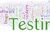 kiểm thử phần mềm