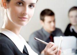 Chuẩn bị gì khi phỏng vấn vị trí kỹ sư kiểm thử phần mềm?