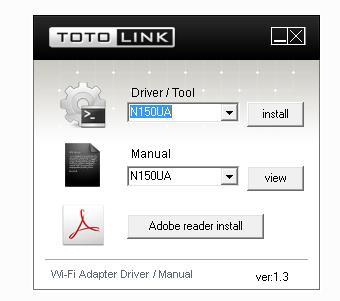 driver_app