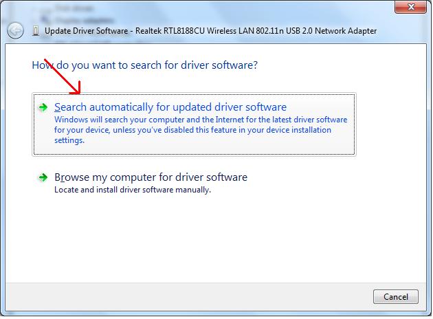 search_driver_auto