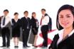 tuyển dụng QA/QC/Tester