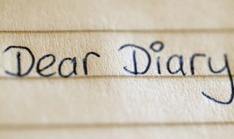 tester diary