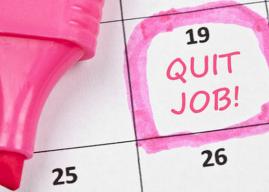 3 dấu hiệu cho biết nhân viên sắp nghỉ việc