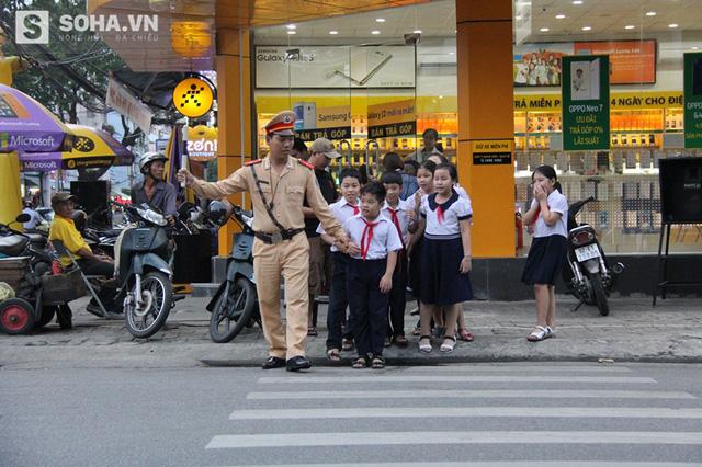 Cảnh sát