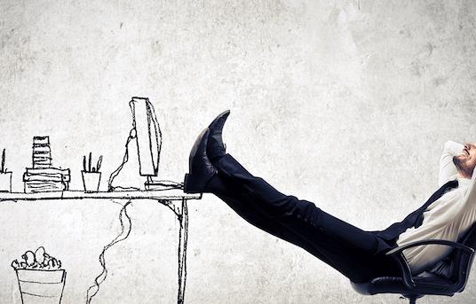Học gì để trở thành Automation Tester?