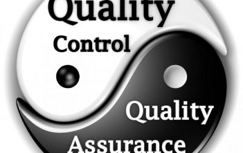 QA vs QC