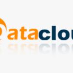 DataCloud JSC