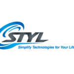 The Representation of STYL Solutions Pte. Ltd. in HCM City