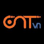 GNT VN CO., LTD